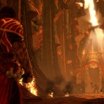 Castlevania Lords of Shadow Ultimate Edition (6)