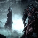 Castlevania Lords of Shadow Ultimate Edition (8)