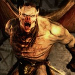 Castlevania Lords of Shadow Ultimate Edition (9)