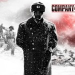 Company of Heroes 2 Launches Today