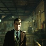 Crimes & Punishments Releasing on PS4 and PS3, New Trailer Revealed