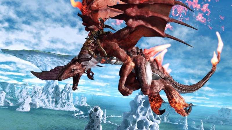 Crimson_Dragon_004