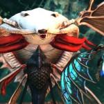 Crimson Dragon from Panzer Dragoon Creator Now Xbox One Exclusive