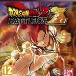 DBZ_Battle of Z (1)