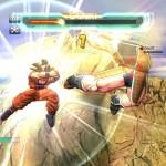 DBZ_Battle of Z (10)