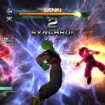 DBZ_Battle of Z (11)