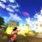 DBZ_Battle of Z (12)