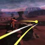 DBZ_Battle of Z (14)