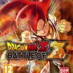 DBZ_Battle of Z (16)