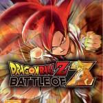 DBZ_Battle of Z (17)