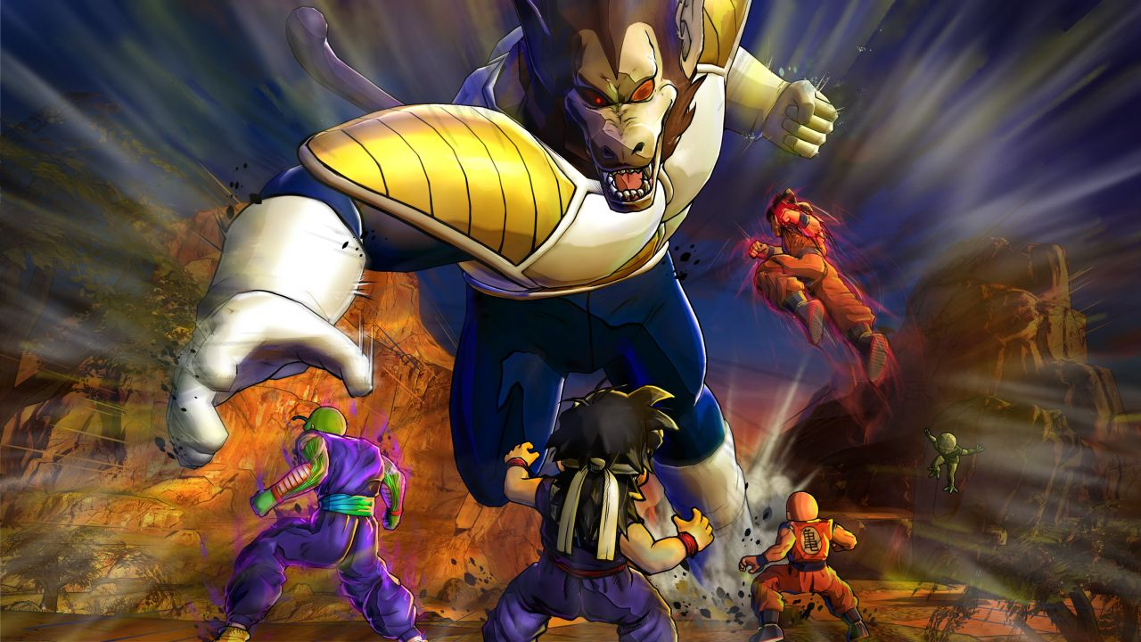 DBZ_Battle of Z (3)