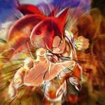 DBZ_Battle of Z (4)