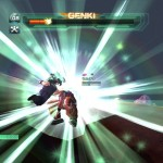 DBZ_Battle of Z (7)