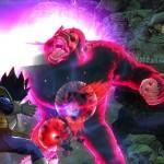 DBZ_Battle of Z (9)