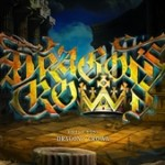 Dragon's Crown Now Available in Europe