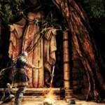 Dark Souls II Confirmed for March 2014 Launch