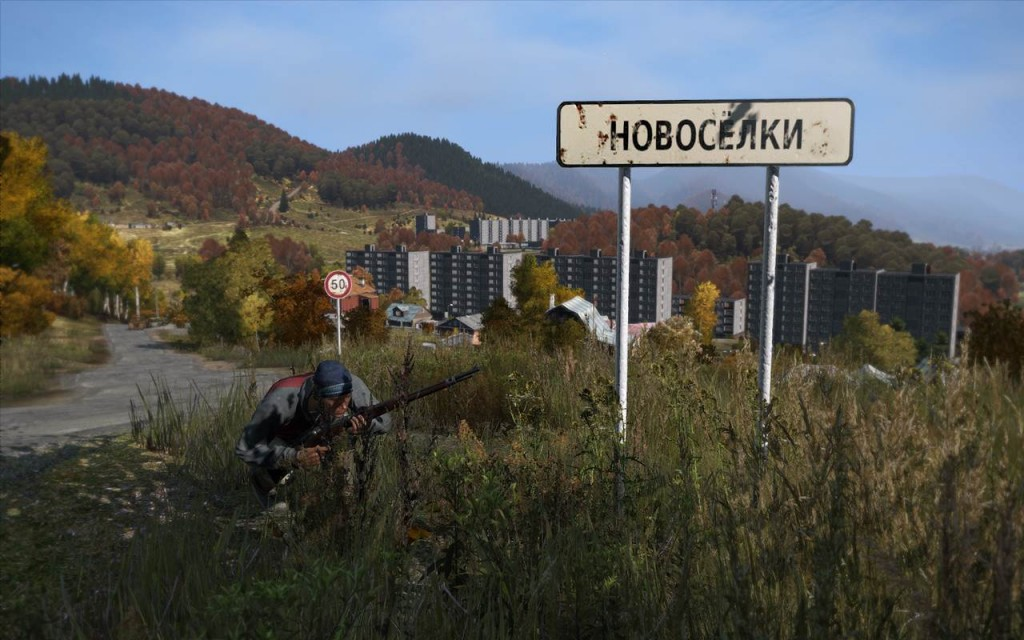DayZ_screenshot_E3_2013_03