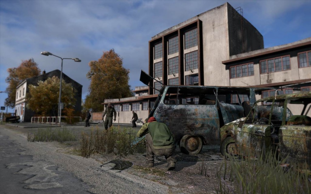 DayZ_screenshot_E3_2013_04