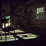 Daylight: New Story Details and Screenshots to Get Your Scare on