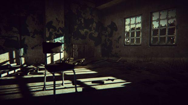 Daylight_Atlus