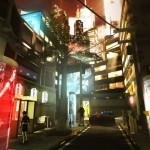Deus Ex The Fall (1)