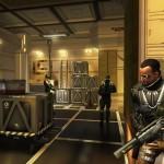 Deus Ex: The Fall Review