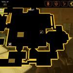 Deus Ex The Fall (2)
