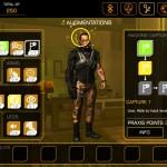 Deus Ex The Fall (3)