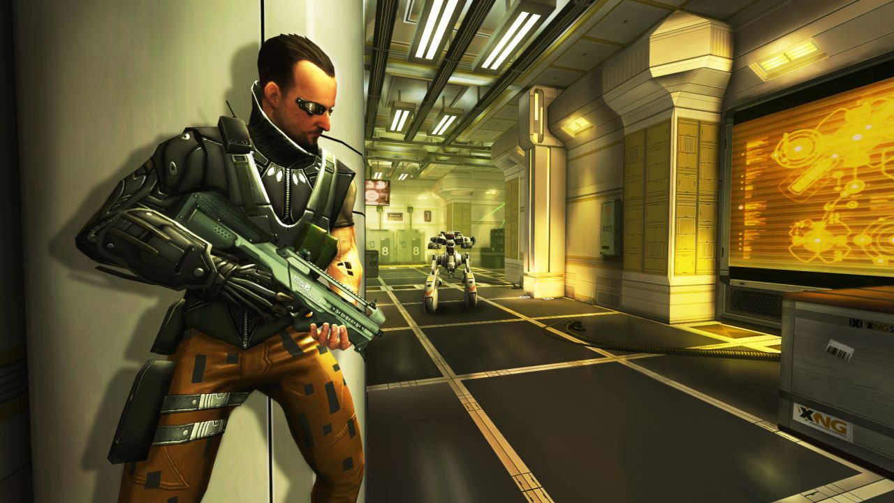 Deus Ex The Fall (4)