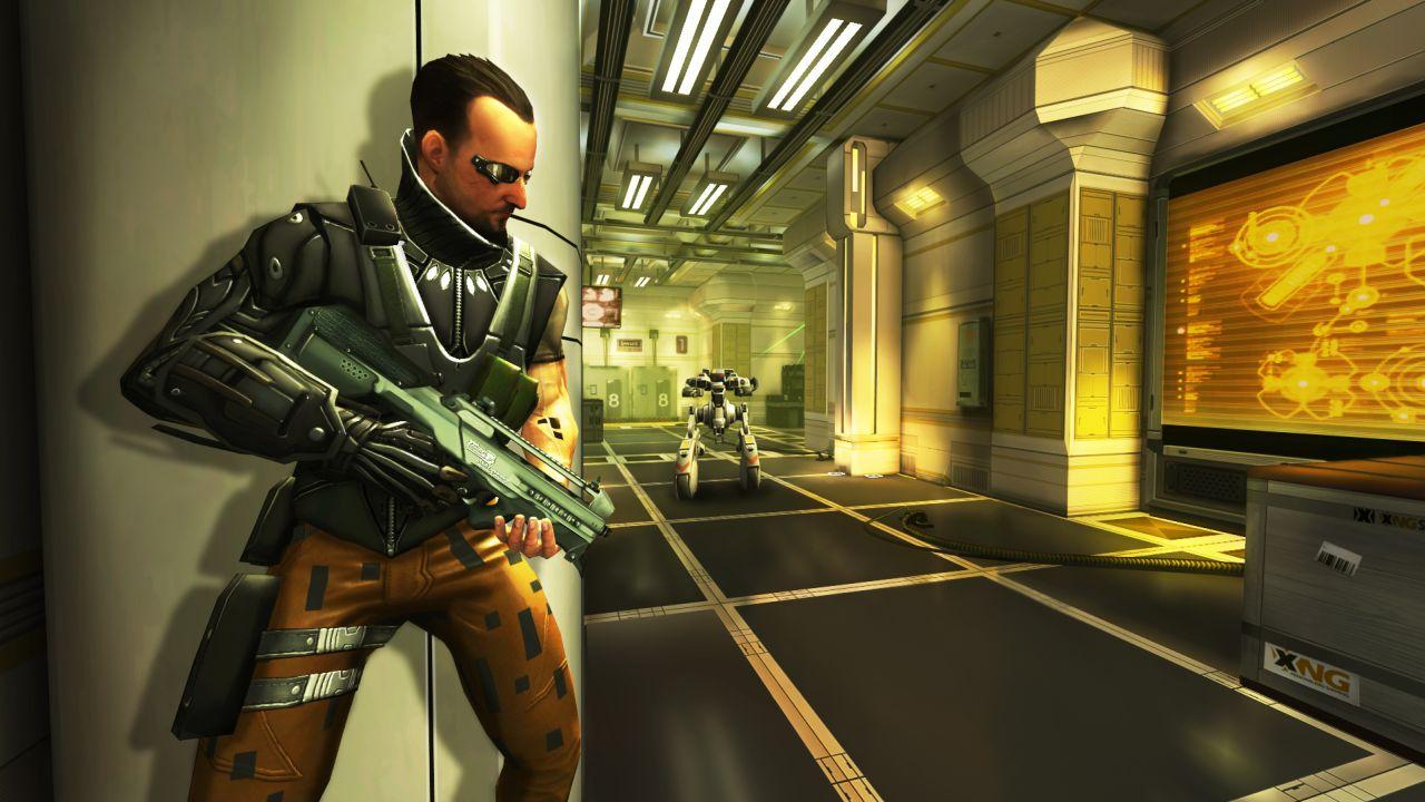 Deus Ex The Fall (4)