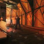 Deus Ex The Fall (6)