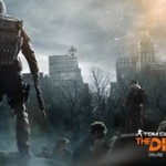 The Division Is So Good, It Makes Kojima Want To Quit His Job