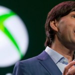 Zynga Shows Significant Drop In Quarterly Earnings And User Base