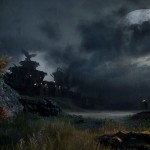 """Dragon Age: Inquisition's World is """"Multi-Region"""", Has Elements of Open-World"""