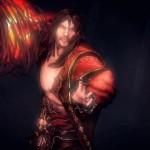Dragon_Power