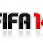 New Trailer Released For FIFA 2014, Shows Physics And Movements