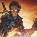 What Happened To Fable?
