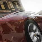 Forza Motorsport 5 Economy Monitored Through Customer Feedback, Could be Adjusted Later