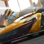 """Microsoft: """"Nothing Better on Competing Platforms"""" Compared to Forza 5, Ryse"""