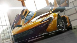 Forza Motorsport 5 'Hot Wheels' DLC Adds A Ton of New Cars