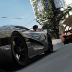 """Forza Horizon 2 Developers Say """"We Don't Have To Fake Anything"""""""