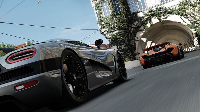 Forza5_E3_Screenshot_11