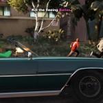 GTA V_HUD fan mock-ups (1)