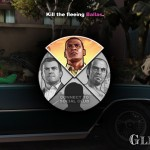 GTA V_HUD fan mock-ups (5)