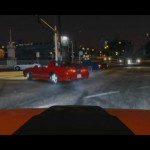 GTA V_HUD fan mock-ups (8)