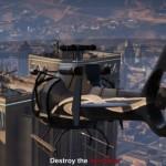 GTA V_HUD fan mock-ups (9)