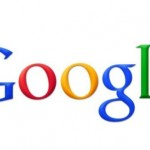 Google Reported To Be Developing A New VR Device