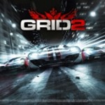 There Was a GRiD 2 £125,000 Edition, and No One Bought It