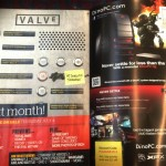 Half Life 3 PC Gamer_01