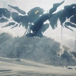 Halo 5: Possible Plot Theories for Master Chief's Next Adventure